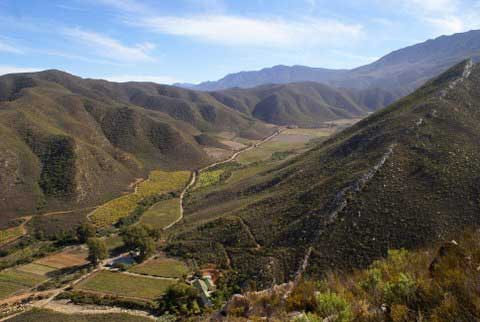 09-Tierhoek-Valley