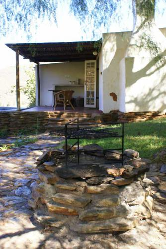 11-Pepper-Tree-Braai