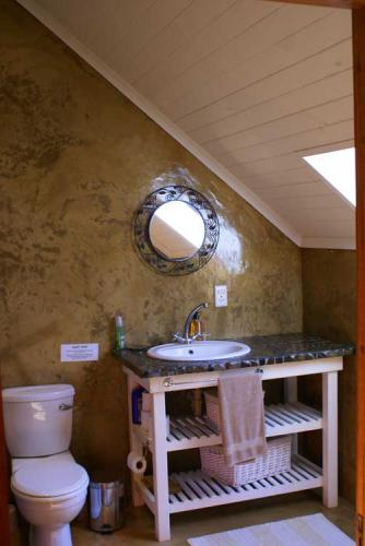 16-Fig-Tree-bathroom