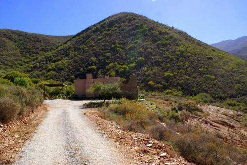 2-Stone-cottage