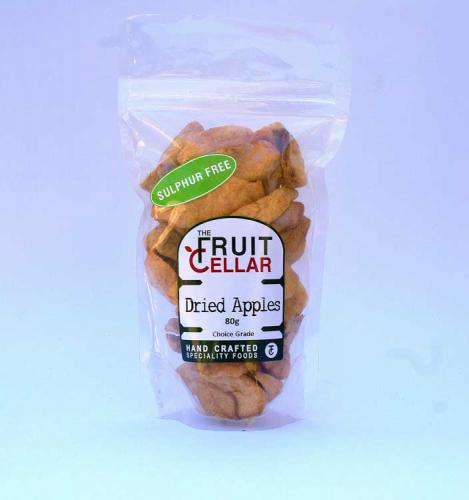 Dried-Apples-80g---The-Fruit-Cellar