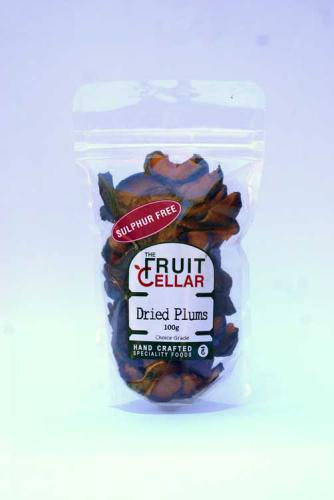 Dried-Plums-100g---The-Fruit-Cellar