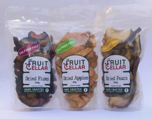 The-Fruit-Cellar---Dried-Fruit-selection