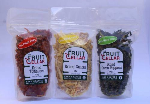 The-Fruit-Cellar---Savoury-selection