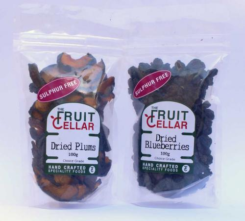 The-Fruit-Cellar-Dried-Plums-and-Blueberries