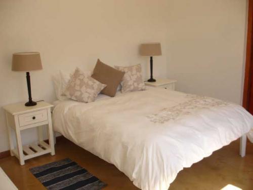 10-Main-Bedroom