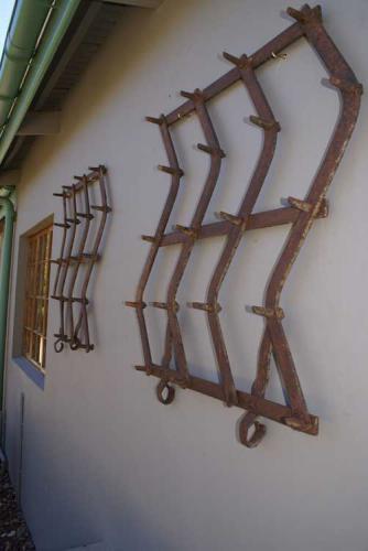 15-Quince-rack