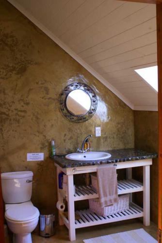 16-Fig-Tree-bathroom