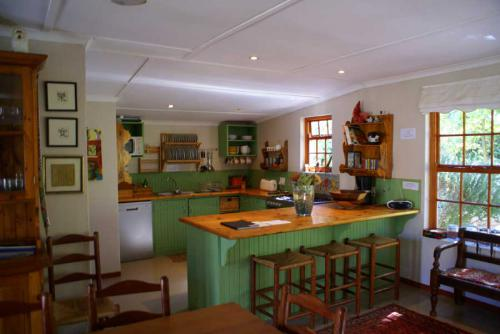 6-Tierhoek-Kitchen