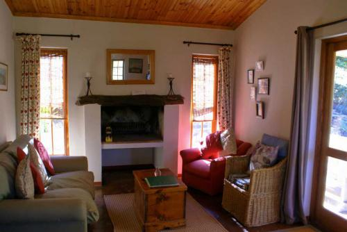 9-Quince-sitting-room