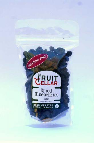 Dried-Blueberries-100g---The-Fruit-Cellar
