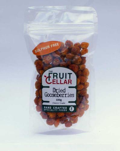 Dried-Gooseberries-100g---The-Fruit-Cellar