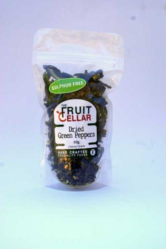 Dried-Green-Peppers-50g---The-Fruit-Cellar