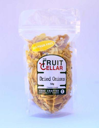 Dried-Onions-50g---The-Fruit-Cellar