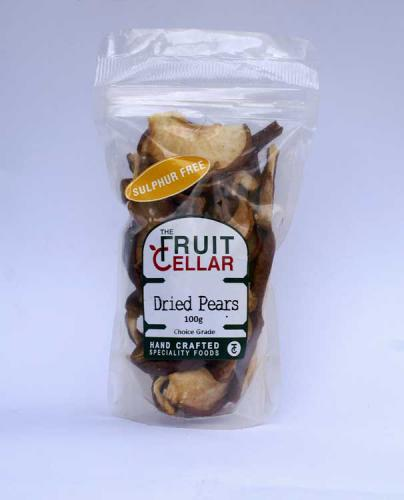 Dried-Pears-100g---The-Fruit-Cellar