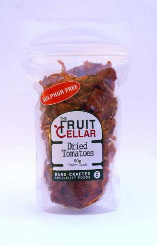 Dried-Tomatoes-50g---The-Fruit-Cellar